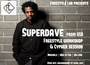 Final Flyer 22 Feb - Superdave.jpg