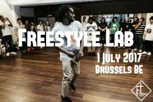 FreestyleLabVII-166_20170523122321418_20170523162532068.jpg