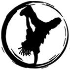 Logo-UCB-officiel