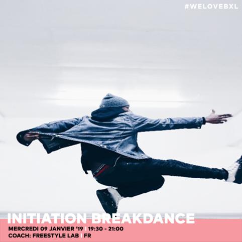 0109 breakdance